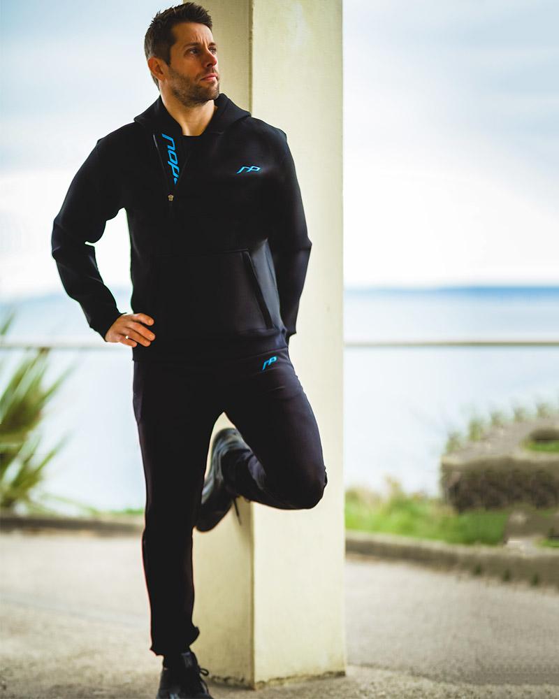 Men's premium joggers