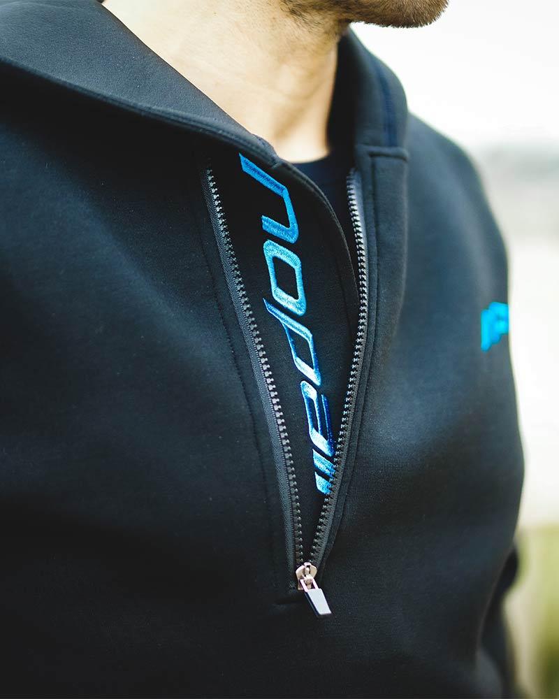 muscle-up-hoodie-2