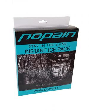 NoPain instant ice pack