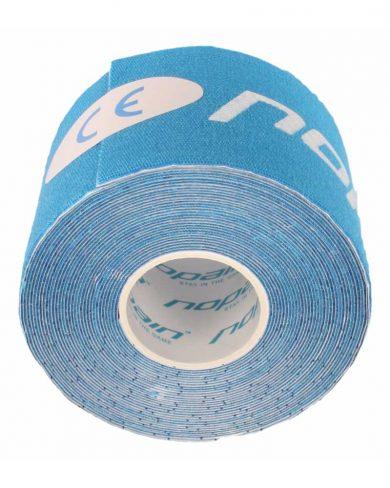 Kinesioteippi sininen, 5cm x 5m