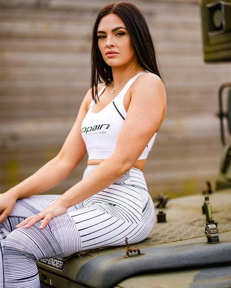 nopain-naisten-premium-urheilutrikoot-birch-4