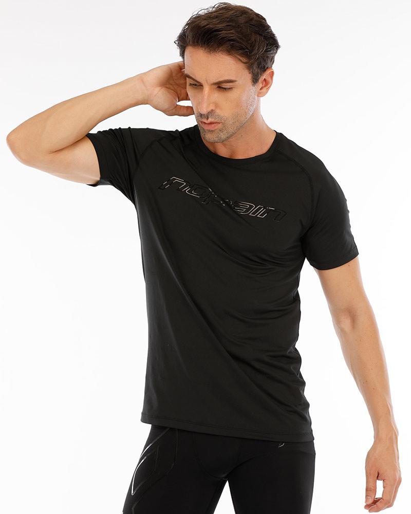 nopain-miesten-tekninen-t-paita-full-black-11