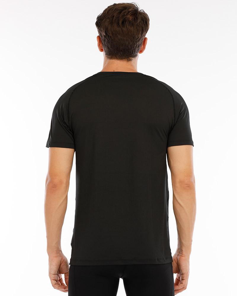 nopain-miesten-tekninen-t-paita-full-black-12
