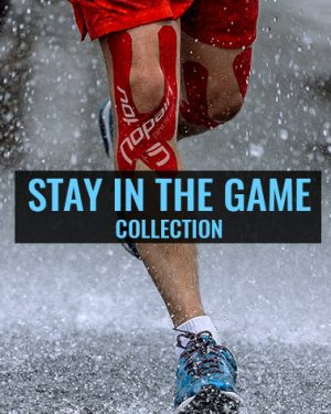 Stay in the Game products