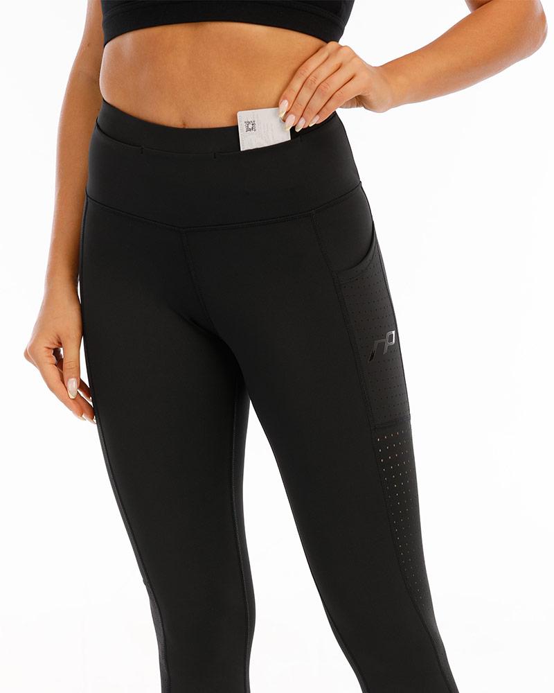 nopain-naisten-superior-urheilutrikoot-black-4