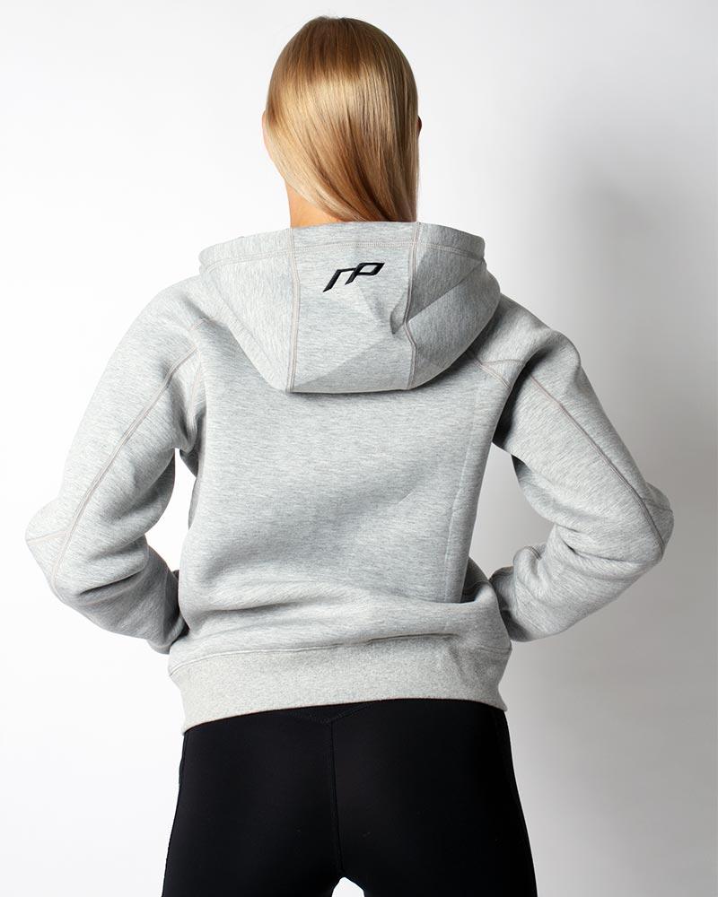 nopain-casual-fit-hoodie-2020-2
