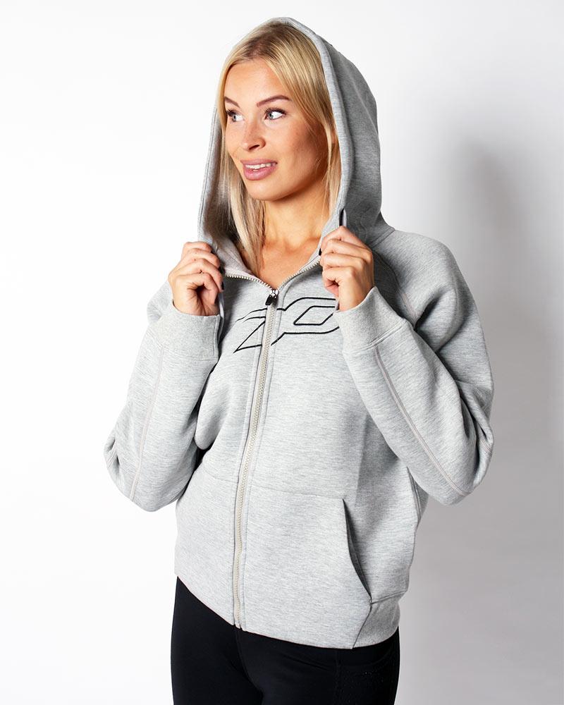 nopain-casual-fit-hoodie-2020-4
