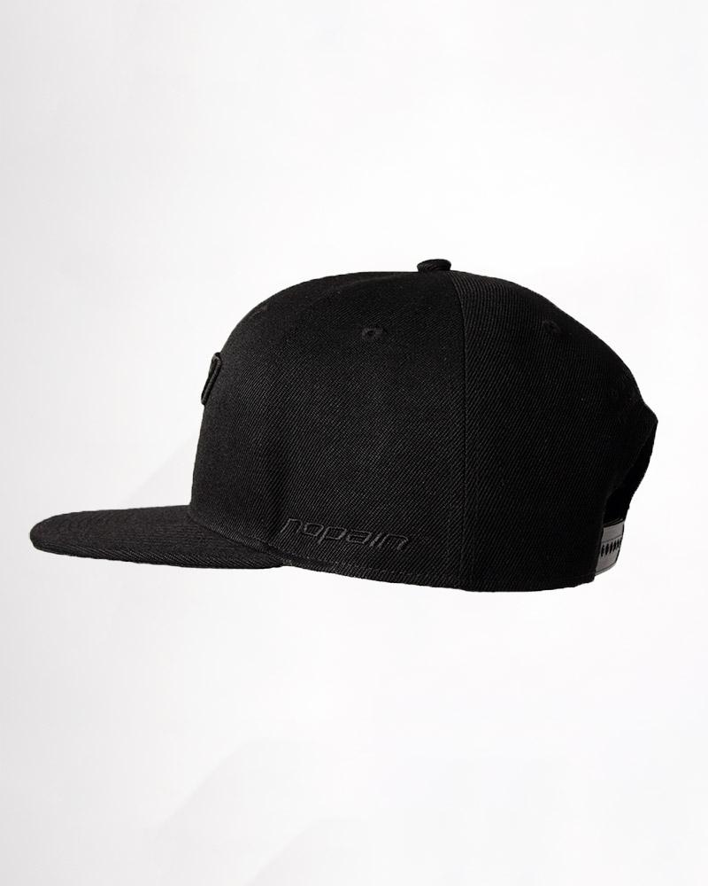 nopain-snapback-full-black-2