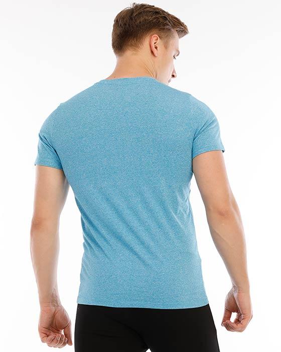 nopain-miesten-casual-t-paita-blueberry-4