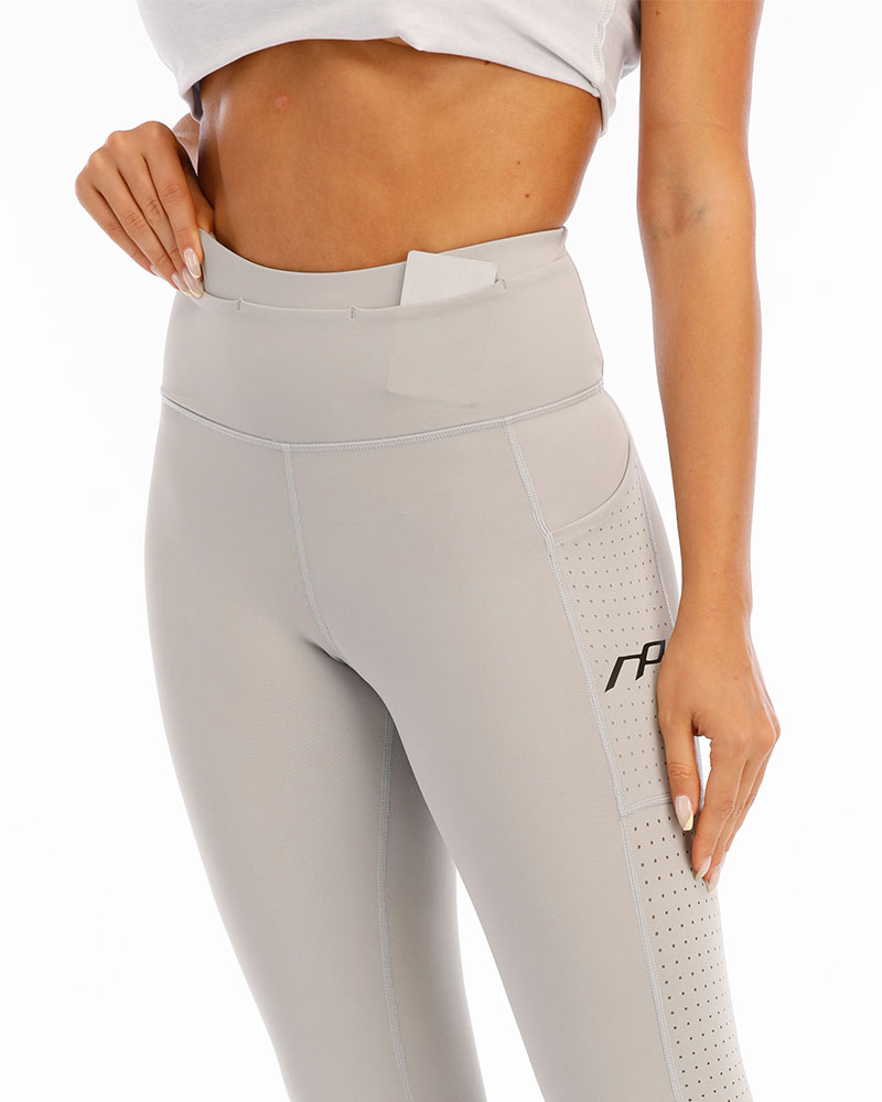 nopain-naisten-superior-urheilutrikoot-ultimate-gray-7