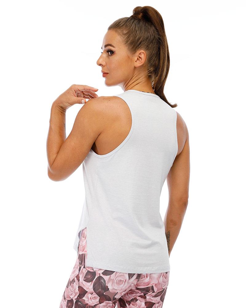 nopain-naisten-muscle-tank-top-granite-12