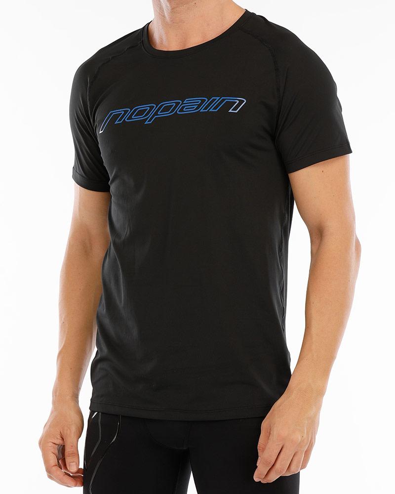 nopain-miesten-tekninen-t-paita-black-2