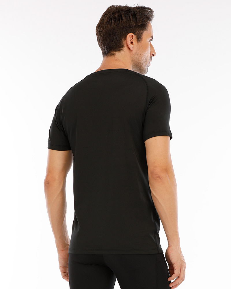 nopain-miesten-tekninen-t-paita-black-3