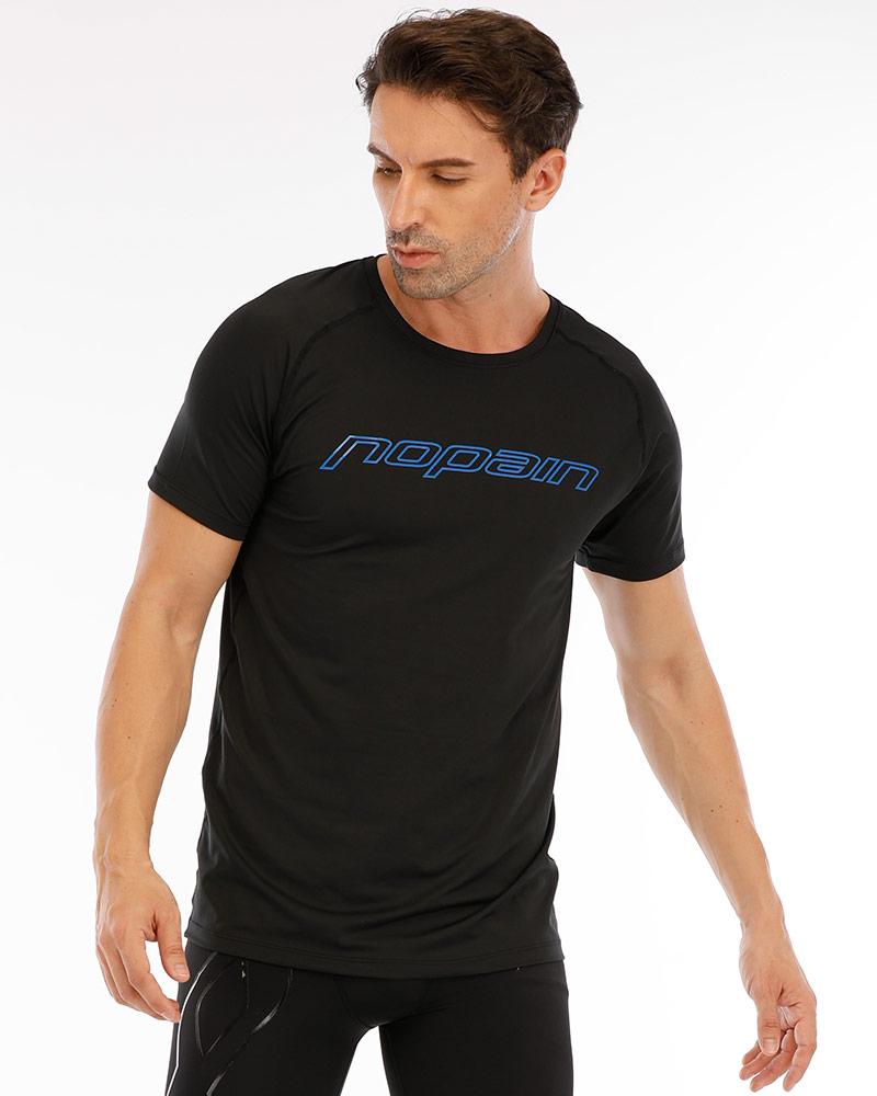 nopain-miesten-tekninen-t-paita-black